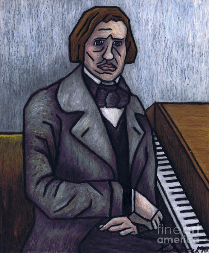 pianos-finest-poet-fryderyk-chopin-kamil-swiatek